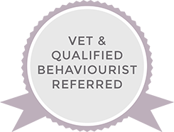 vet-and-behaviourist-referred-dog-groomer
